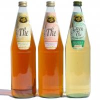 produzione e confezionamento the concentrato da bere fabbrico reggio emilia