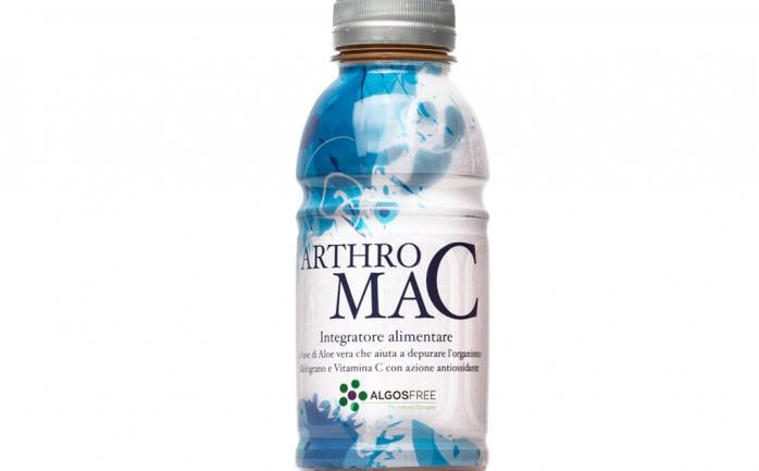 ARTHRO MAC